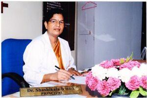 Dr._shashikala.s